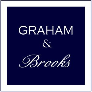 Graham & Brooks